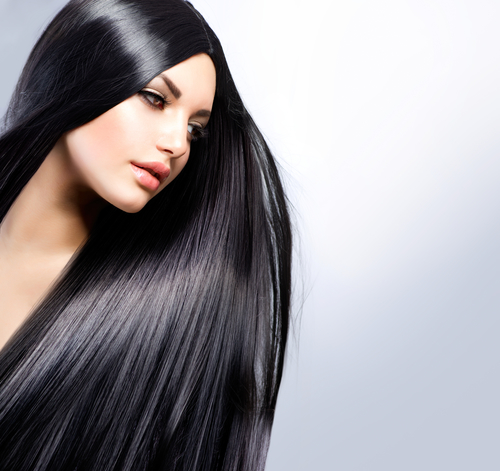 Modeller søges - Kvindelige hårmodeller til hårshow, Næstved