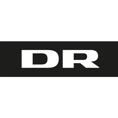 dr ultra tv program