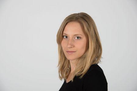 professionel blond blæsejob i Aalborg