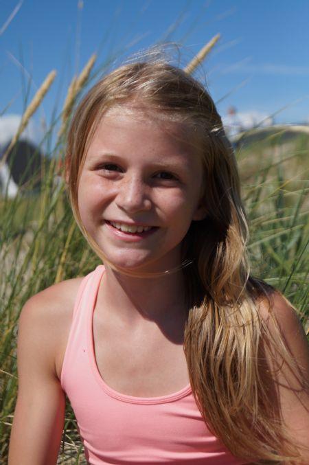 norske jenter knuller julie geving