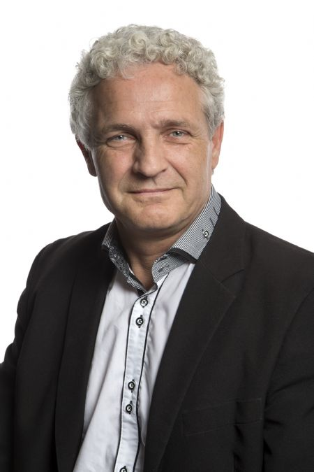 Kim W, Mand, 58 år, Model, Skuespiller, Søborg